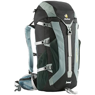 Deuter Speed Lite 30 Pack