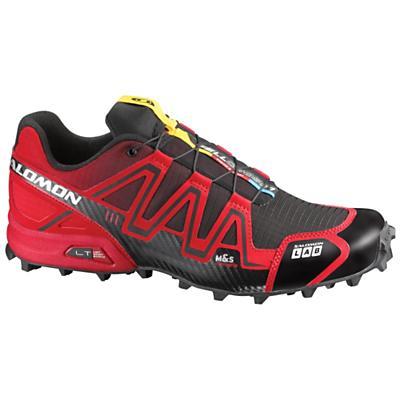 Salomon Men's Fellcross Shoe