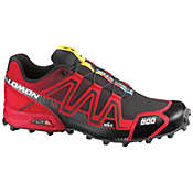 Salomon Men's Fellcross Shoe
