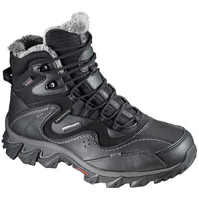 Salomon Women's Sokuyi WP Boot