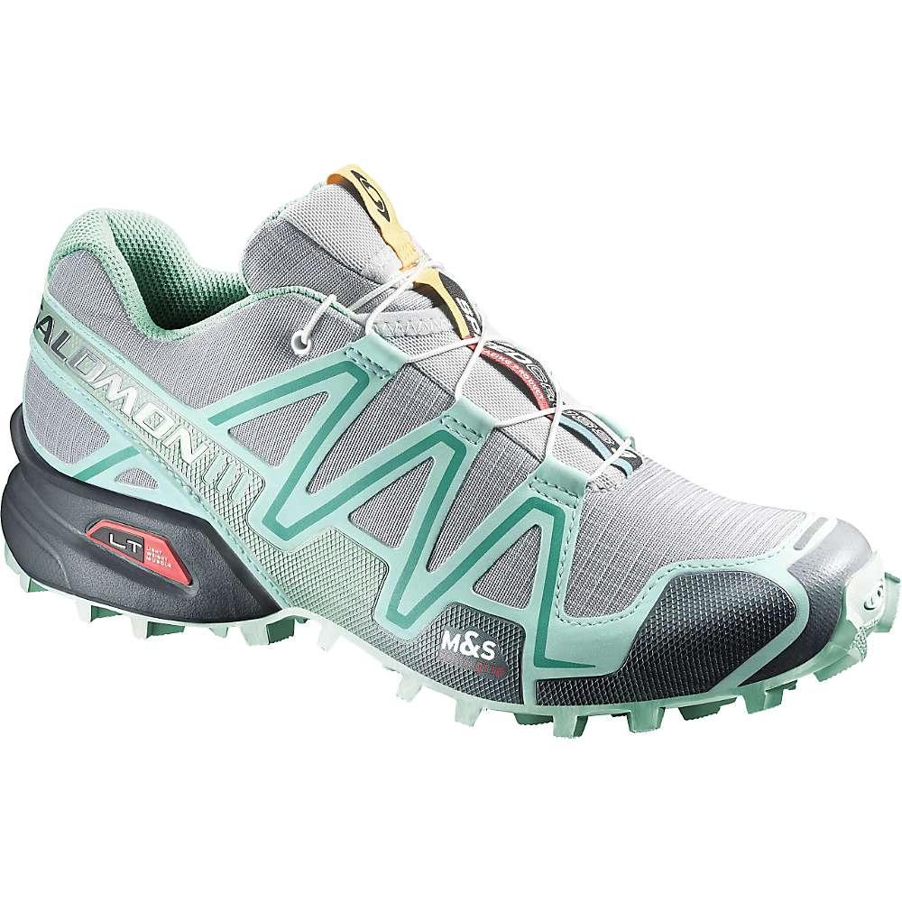 Women S Salomon Speedcross  Trail Running Shoe