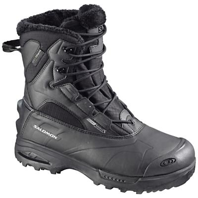 Salomon Men's Toundra Mid WP Boot
