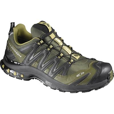 Salomon Men's XA Pro 3D Ultra 2 GTX Shoe