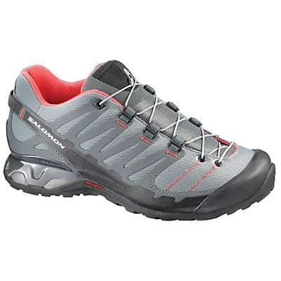 Salomon Women's X-Over Shoe