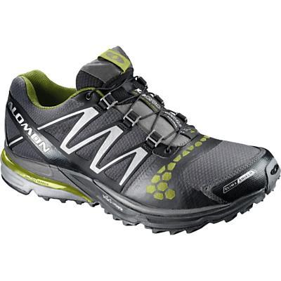 Salomon Men's XR Crossmax Neutral CS Shoe