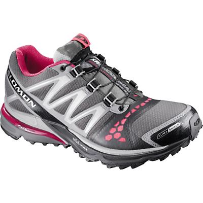 Salomon Women's XR Crossmax Neutral CS Shoe