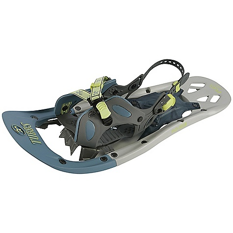 photo: Tubbs Women's Flex NRG hiking snowshoe