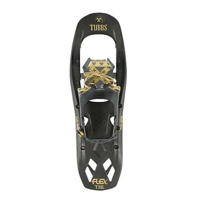 Tubbs Men's Trek Snowshoe