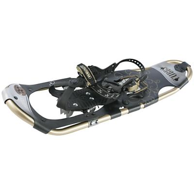 Tubbs Women's Xpedition Snowshoe