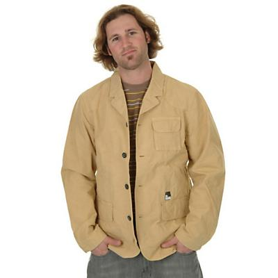 Analog Auger Snowboard Jacket - Men's