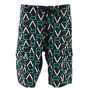 RVCA VA Strike Boardshorts - Men's