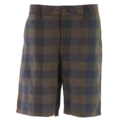 Analog Melrose Shorts - Men's