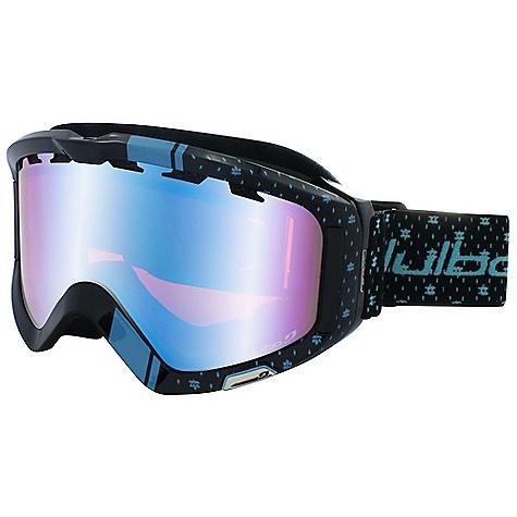 Julbo Down Goggle