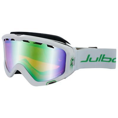 Julbo Down Goggles