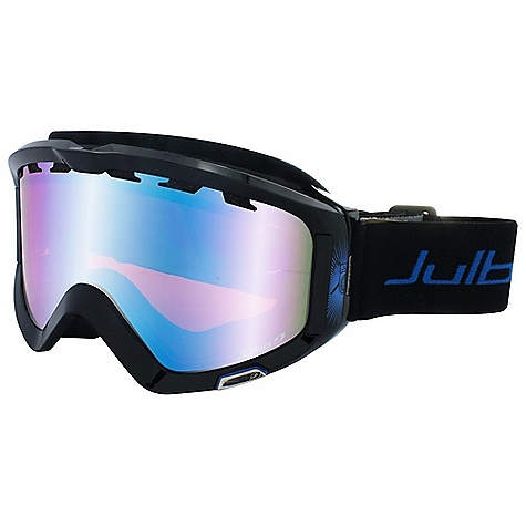 Julbo Down OTG Goggles