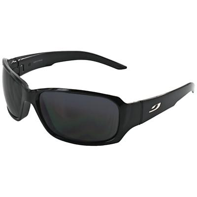 Julbo Tour Sunglasses