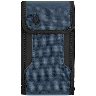 Timbuk2 3Way