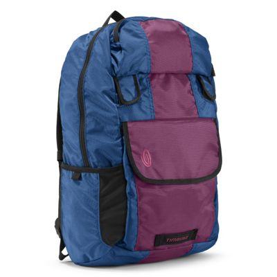 Timbuk2 Amnesia Bag