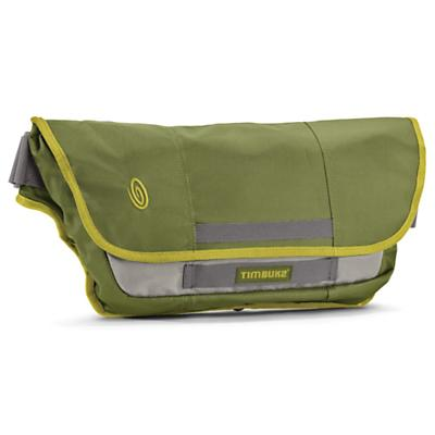 Timbuk2 Catapult Messenger Bag
