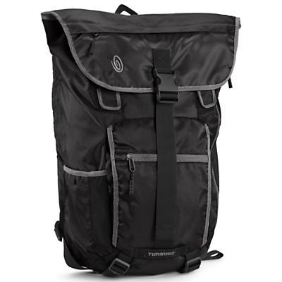 Timbuk2 Phoenix Bag