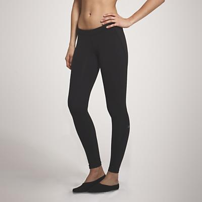Splits59 Women's Dusty Full Length Tight