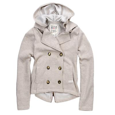 Billabong Women's Gabbie Jacket
