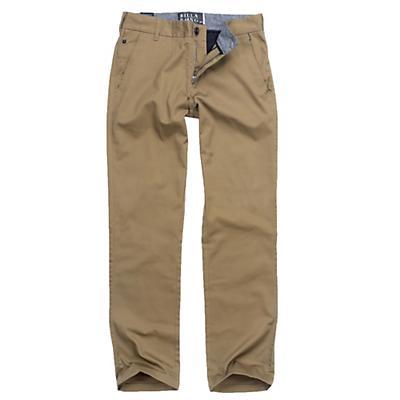 Billabong Men's Carter Pant