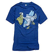 Billabong Men's Early Bird Tee