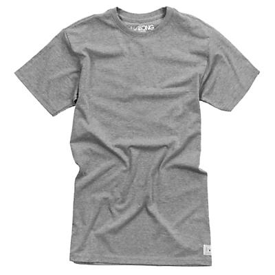 Billabong Men's Essential Crew