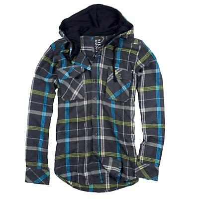 Billabong Men's Foster Top
