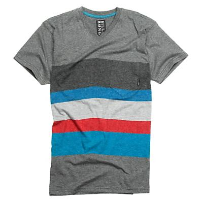 Billabong Men's Mastermind Top