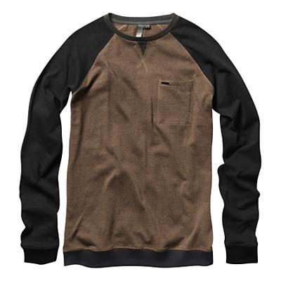 Element Men's Northwood Top