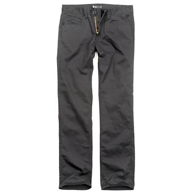 Element Men's Team Pant