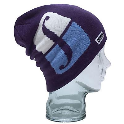 Forum Big Logo Beanie - Women's