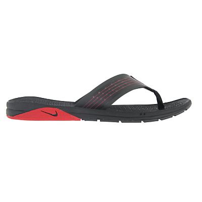 Nike Brobrah Sandals - Men's