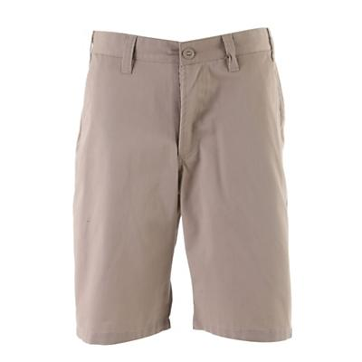 Matix Welder 22 inch Shorts - Men's