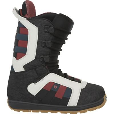 Burton Jeremy Jones Snowboard Boots - Men's