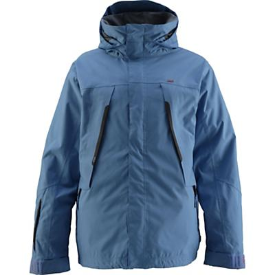 Foursquare Melnik Snowboard Jacket - Men's