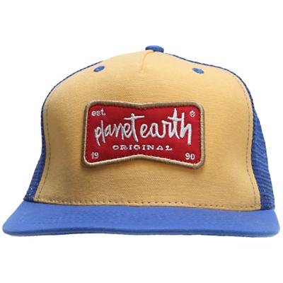 Planet Earth Original Cap - Men's