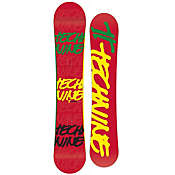 Technine T Money Snowboard 149 - Men's