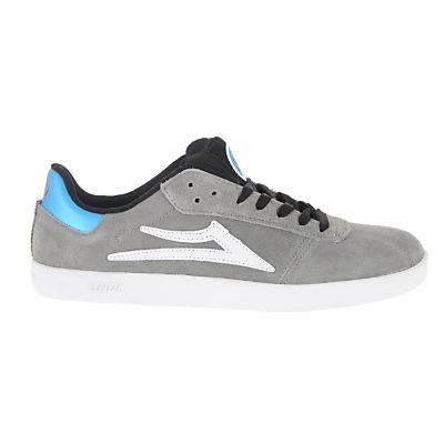 Lakai Guy XLK Skate Shoes - Men's