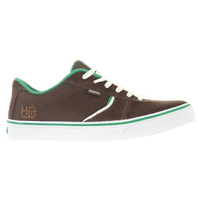 Habitat Lark Skate Shoes - Men's