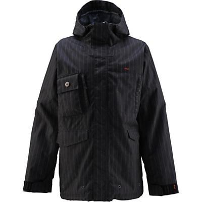 Foursquare Wright Snowboard Jacket - Men's