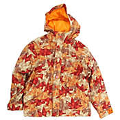 Foursquare Lil Fabian Snowboard Jacket - Kid's