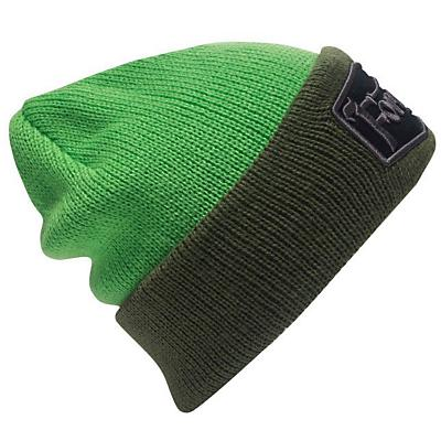 Forum Cafe Racer Beanie - Men's