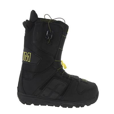 Forum Kicker Snowboard Boots - Men's