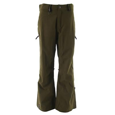 Bonfire Titan Snowboard Pants - Men's