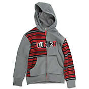 Burton Bonded Fleece - Kid's