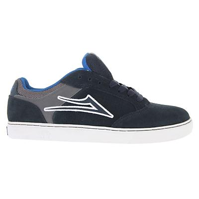 Lakai Mike Mo Skate Shoes - Men's