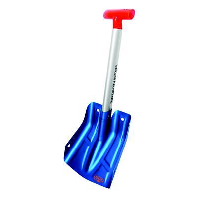 Backcountry Access B-1 Shovel